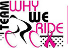 team-why-we-ride-logo-sm