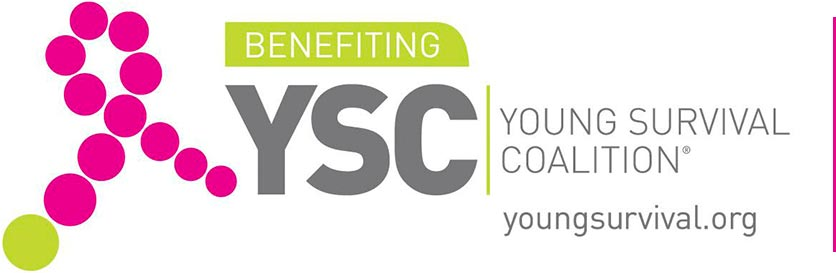 young-survival-coalition-logo